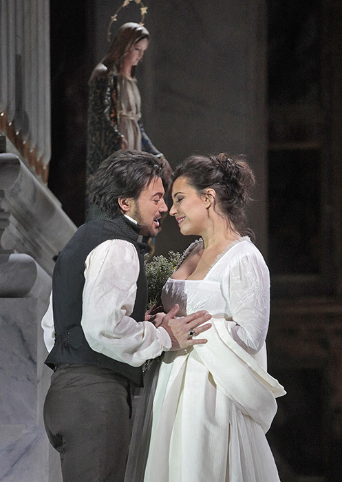 (C)Ken Howard/Metropolitan Opera