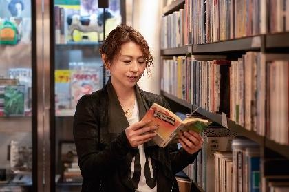 小泉今日子がパーソナリティーを務める Spotifyオリジナル・ポッドキャスト番組『ホントのコイズミさん』配信開始