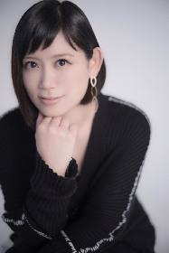 絢香、今秋に約3年半ぶりのオリジナルアルバム発売決定 全国ツアーも開催に
