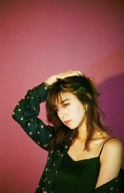 米津玄師のニューアルバムに池田エライザが歌唱で参加 新アー写も公開に