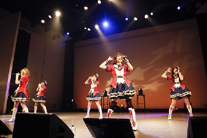熱いライブ&アイドル達の日常(?)が明かされる一幕も! 『アイドルマスター ミリオンライブ!』THE@TER GENERATION 12&13発売記念イベントレポート