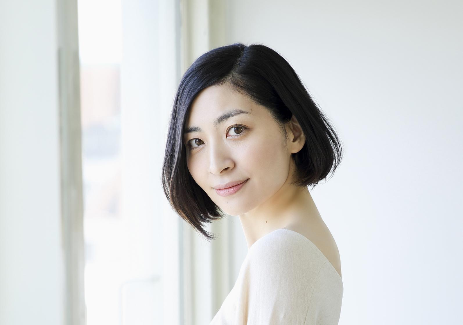 『フルーツバスケット』草摩 慊人役の坂本真綾