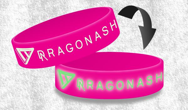 Dragon Ash「光りの街」特典