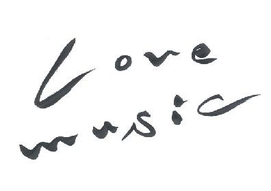 King & Prince、コブクロ、ストレイテナー「Love music」に登場