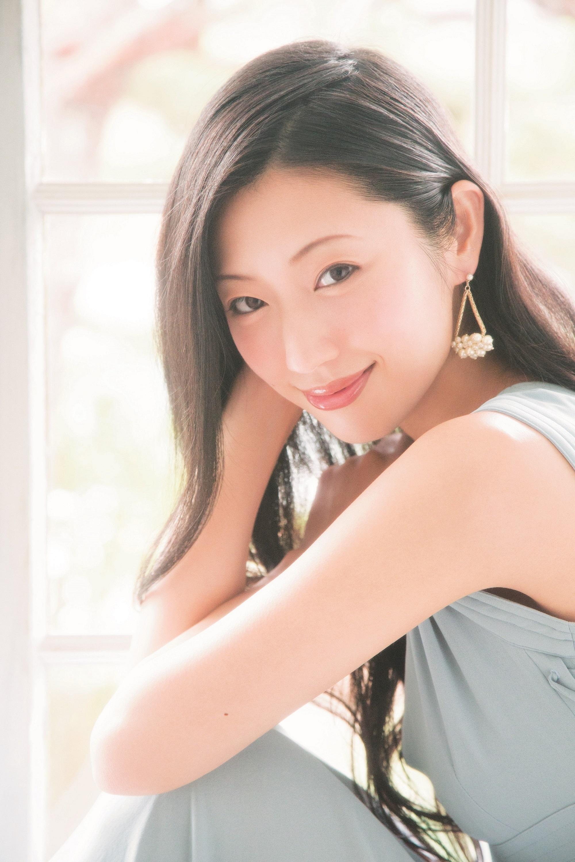 特別展『名作誕生-つながる日本美術』、音声ガイドに壇蜜× ...