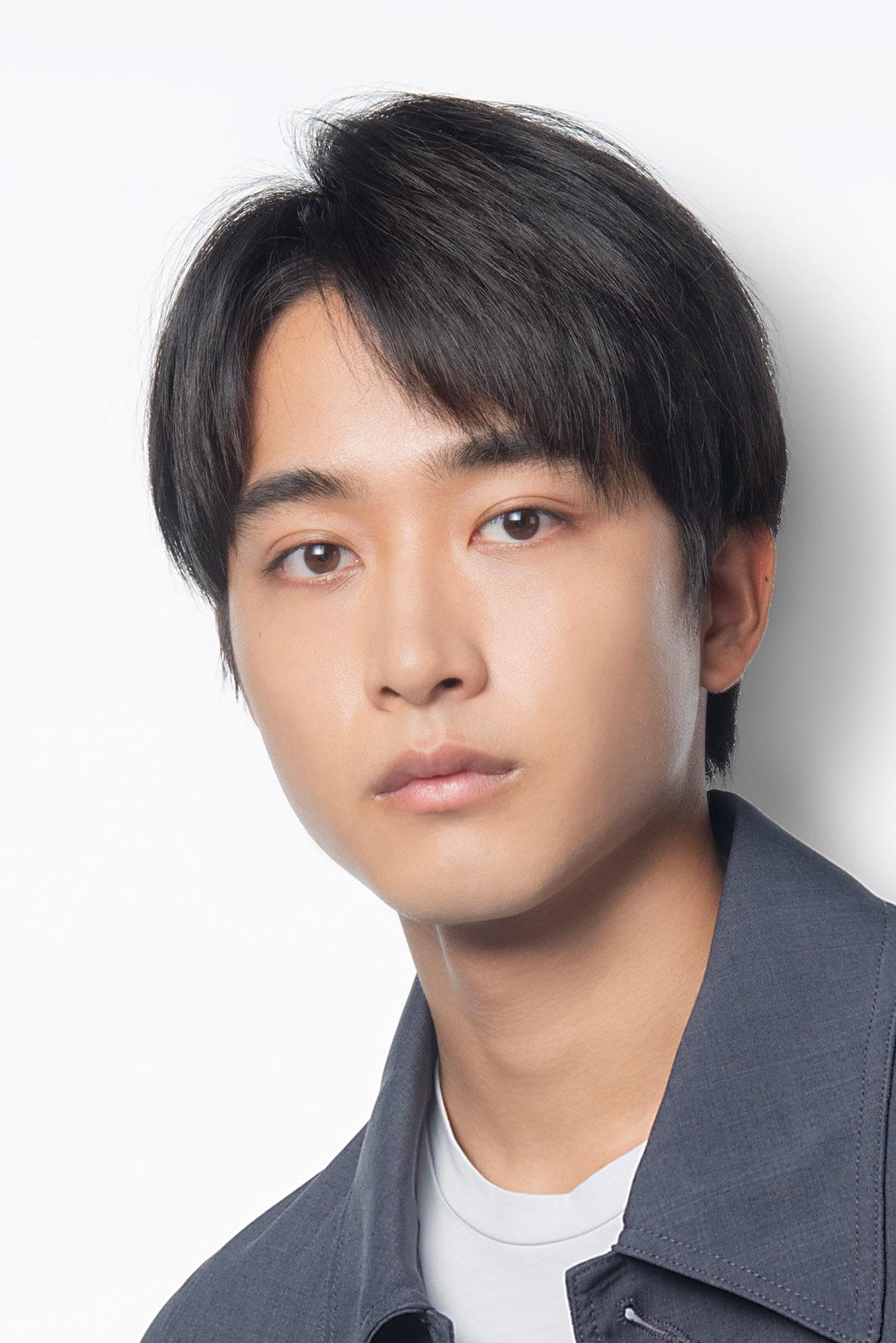 佐藤寛太(劇団EXILE)