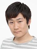 パズルライダー:田上健太