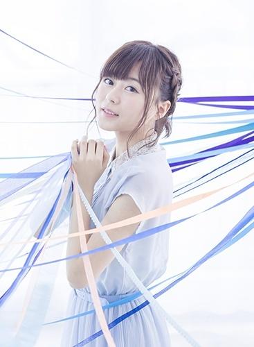 水瀬いのりさん2ndシングルの全楽曲が試聴スタート!