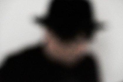 コーネリアス 『デザインあ』サウンドトラックCDにLEO今井、高橋幸宏ら参加