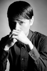 MONDO GROSSO、「ラビリンス」(REMIX)のMVコンテストを開催 最優秀賞には賞金30万円とオフィシャルMV制作権を授与