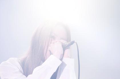 L'Arc-en-Ciel yukihiro率いるACID ANDROID、2017年初ライブレポートが到着