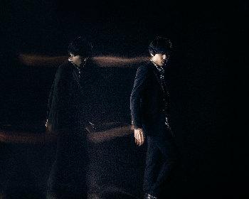 SawanoHiroyuki[nZk](澤野弘之)、新曲がセガ『ボーダーブレイク』新プロジェクトのオープニングテーマに決定