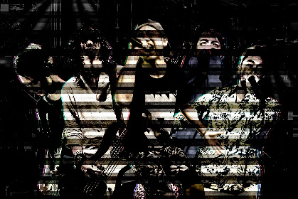ORANGE RANGE、全29公演の全国ツアー『LIVE TOUR 018-019』開催決定