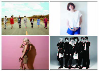 『a-nation』初日にGENERATIONS from EXILE TRIBE 8月2日公演にAAA、hitomi、倖田來未ら追加