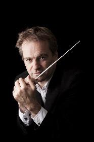 7月の「ノット&東京交響楽団」も聴き逃せない、ブルックナー:交響曲第八番 ハ短調