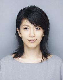 松たか子、NHK連続テレビ小説『わろてんか』主題歌として新曲書き下ろし