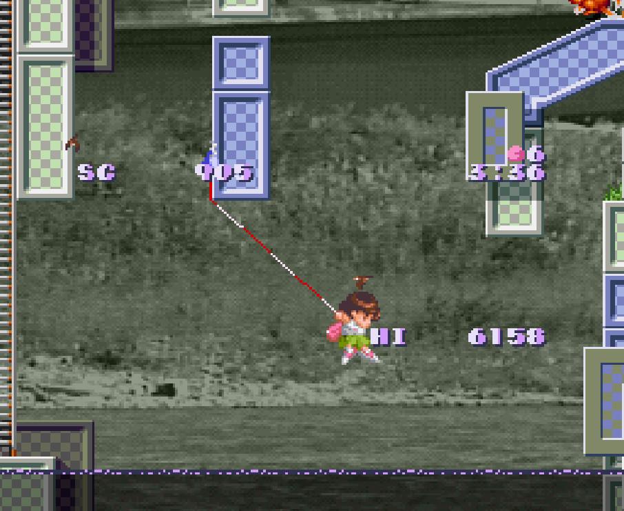 (c)1994 TNN/NHK SC