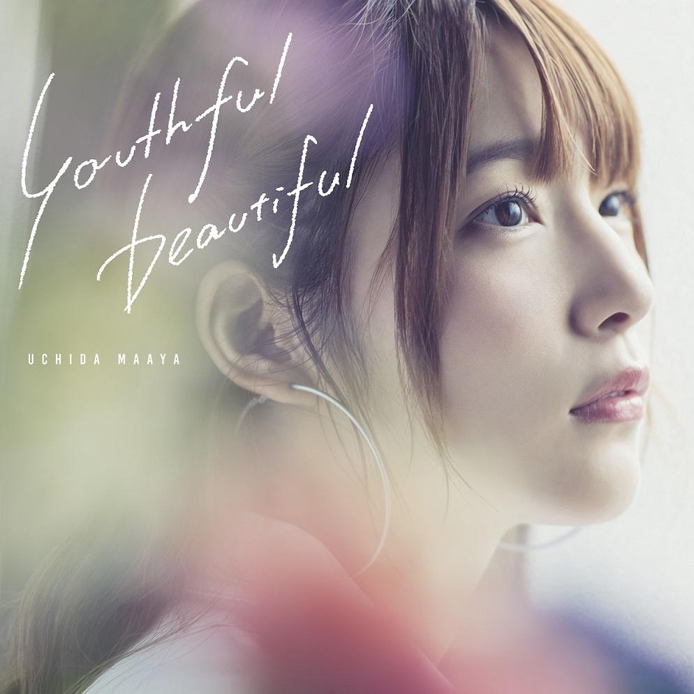 『youthful beautiful』初回限定盤