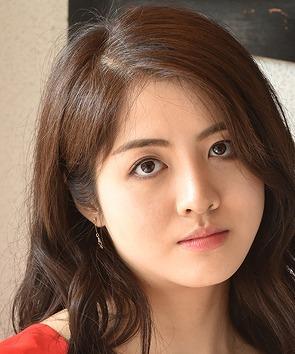 メグ・マグラス役  神野紗瑛子