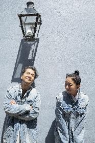 ドリカム中村正人、『SONIC 30th Anniversary Symphony』にコメント出演