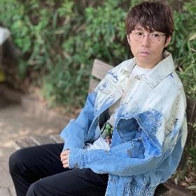 高橋優、約1年7ヶ月ぶりバンド編成の全国ツアー開催を発表 10月から全国26会場・29公演を予定