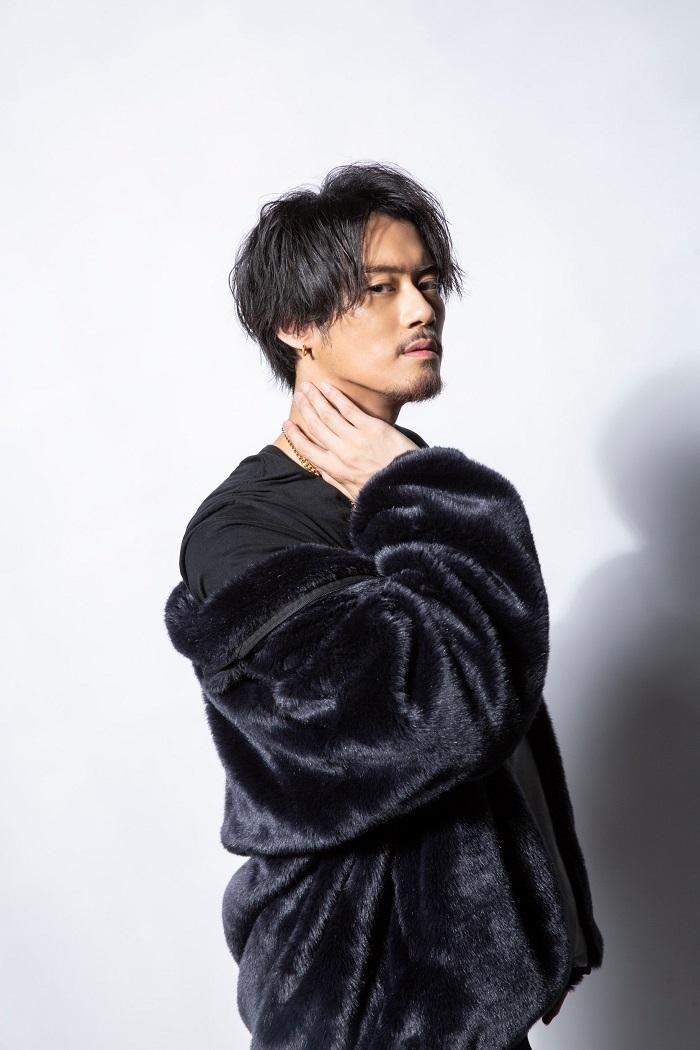 オーウェン役:山口智也