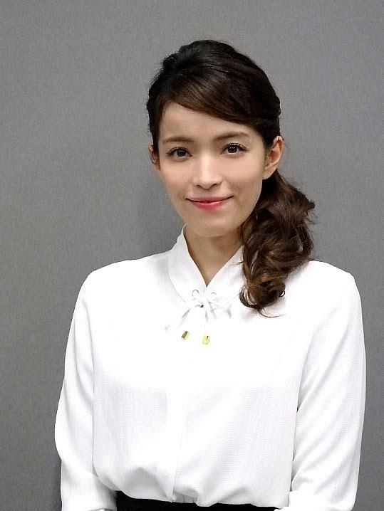 ミュージカル『ミス・サイゴン』合同取材会より
