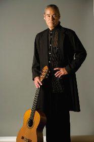 """荘村清志(ギター) ギター作品における""""武満サウンド""""とは"""