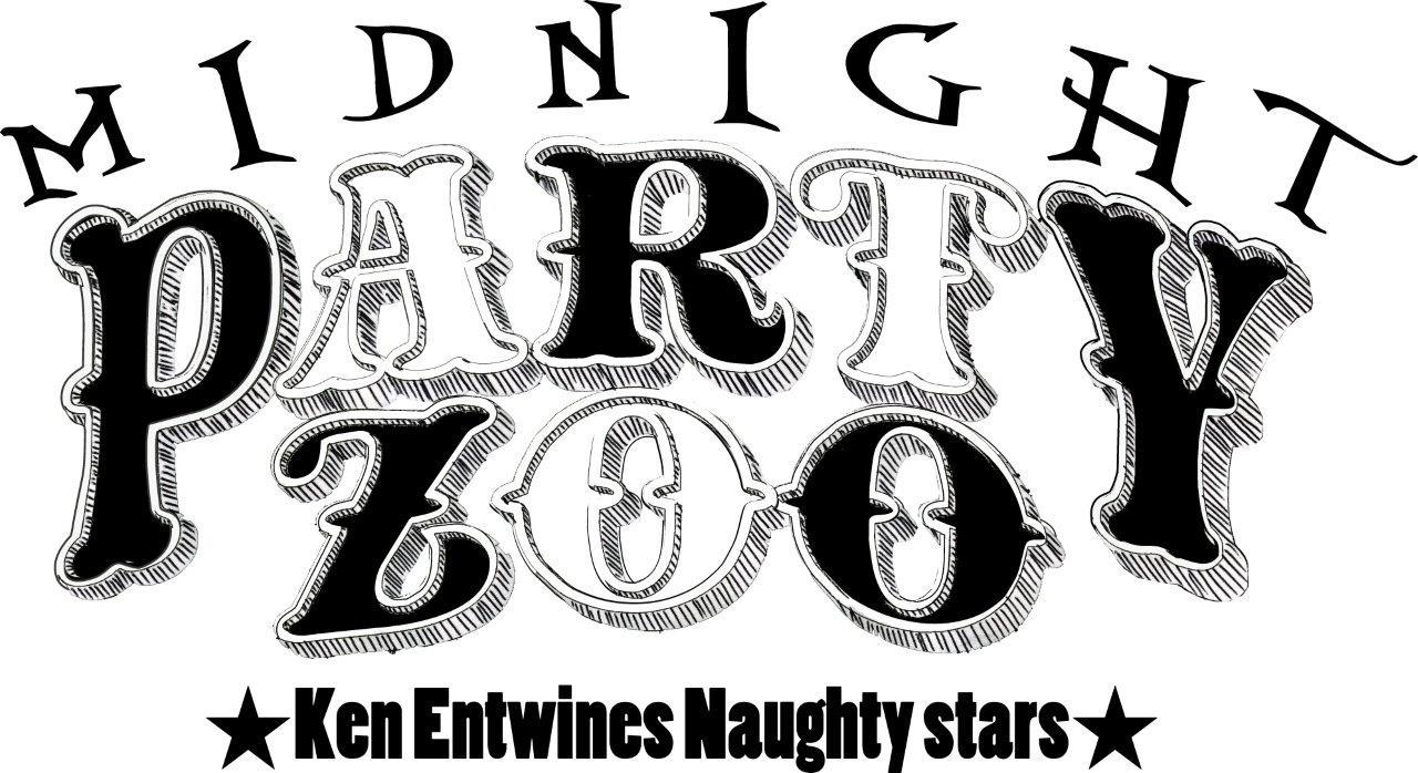 MIDNIGHT PARTY ZOO