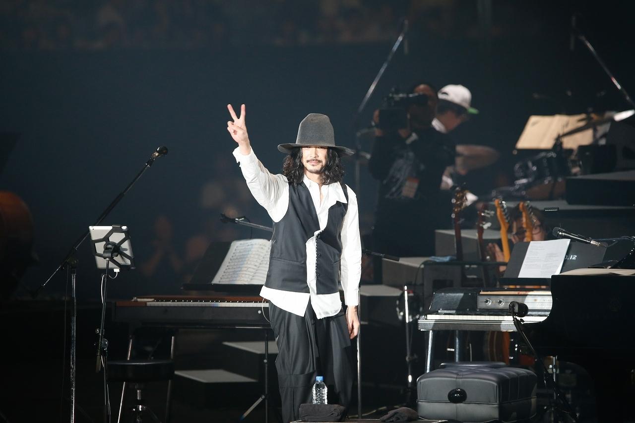 大橋トリオ『J-WAVE LIVE SUMMER JAM 2016』8月21日