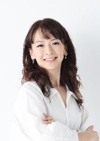 落語×ミュージカル 劇的茶屋『謳うお見立て』が再演決定 新キャストに吉沢梨絵