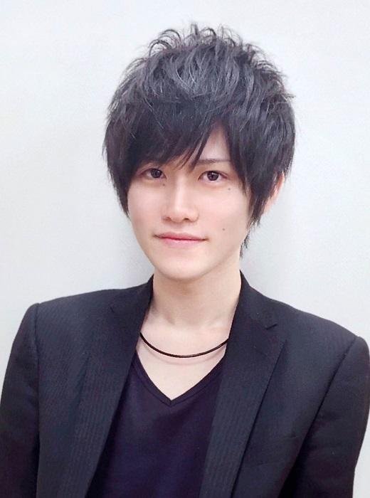 榊原優希 (C)2019 CLIE/MAG.net