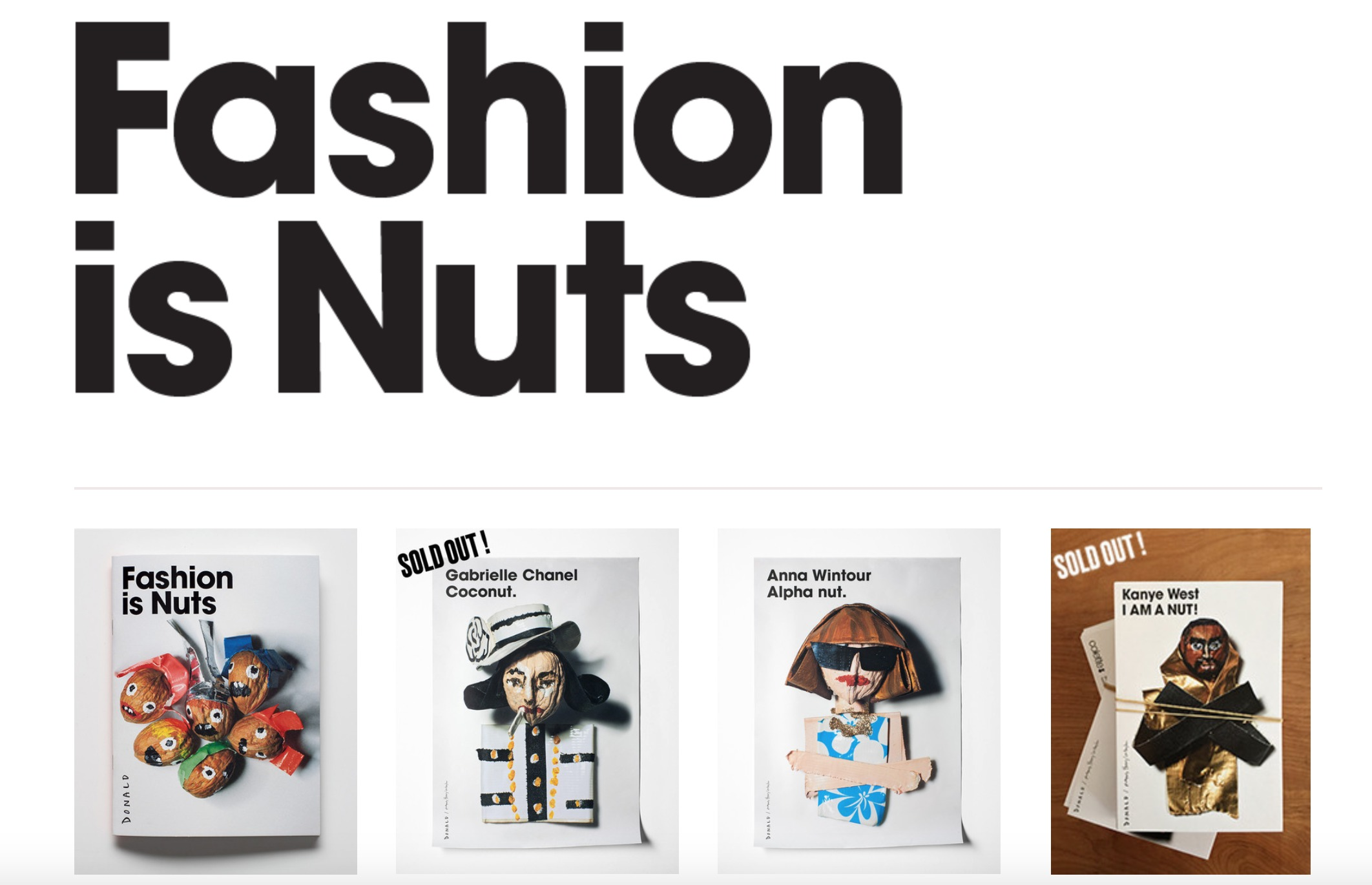 captured from fashionisnuts.com/© FASHION IS NUTS
