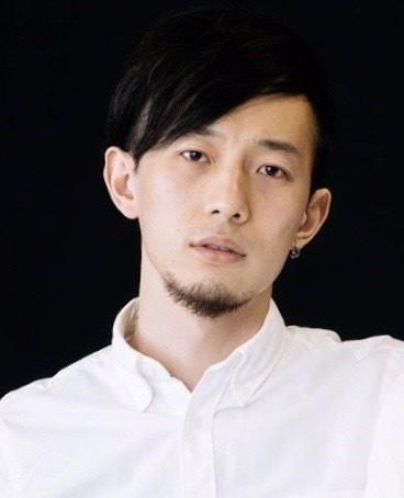 ピアノ・吉田能(あやめ十八番)