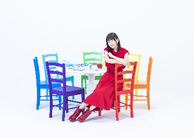 声優・水瀬いのり初の日本武道館単独ライブがエムオン!にて放送へ