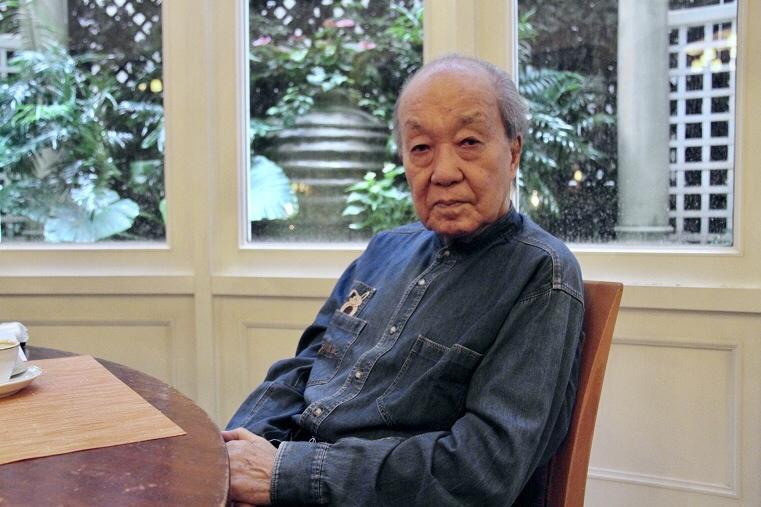 大阪交響楽団の第一印象は、たいへん好感の持てるものだった     (C)H.isojima