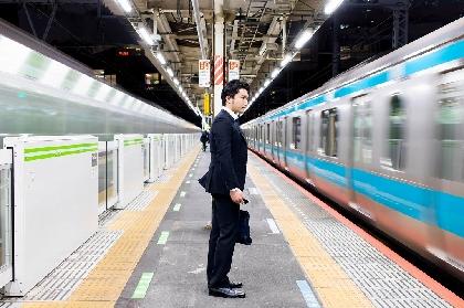 中井智彦による『Concept Live「ウタツムギ-愛がカタチになったなら-」』 全出演者によるアフタートークショーを開催