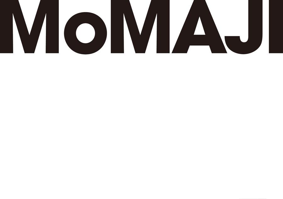MONKEY MAJIK LIVE DVD