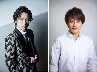中川晃教、小西遼生ら出演 韓国で熱狂的な支持を得た、Musical『DEVIL』のプレビューコンサートが開催