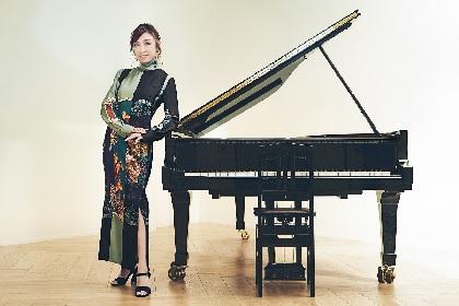 松任谷由実、東京事変、10-FEET、SiMら所属のユニバーサル ミュージックEMI RecordsがアーティストのTikTokリレーを実施