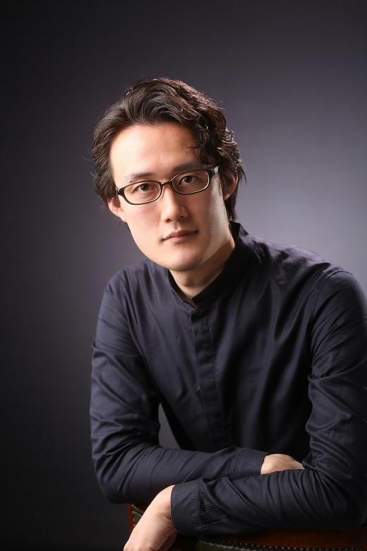 黒田祐貴(ダニロ・ダニロヴィッチ伯爵)