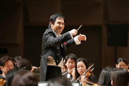 大阪の街が音楽であふれる「第11回大阪クラシック」開幕!