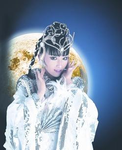 プリンセス天功(イリュージョニスト)
