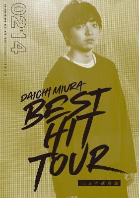 DVD1枚組