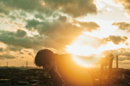 センチミリメンタル、『映画 ギヴン』主題歌「僕らだけの主題歌」を先行配信スタート、MVも公開