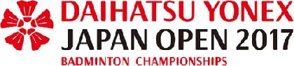 リー・チョンウェイが最多7度目のタイトルを目指す! 『ダイハツ・ヨネックスジャパンオープン2017バドミントン選手権大会』記者会見
