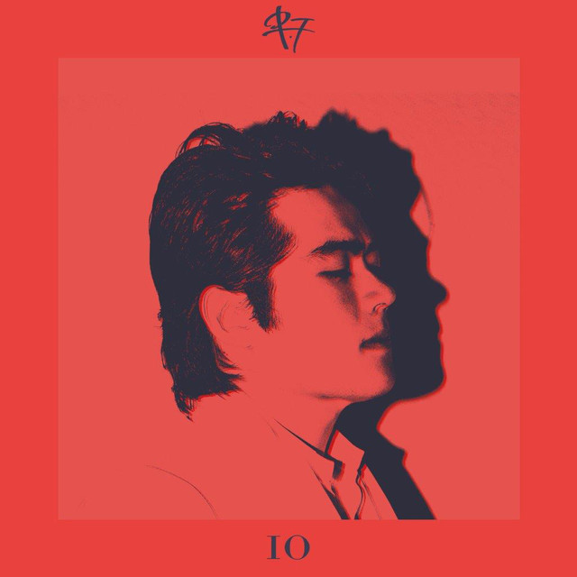 高岩遼「10」ジャケット