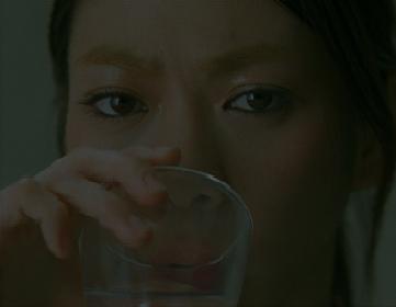 浅井健⼀とUAらによるバンド・AJICO、全曲配信解禁&YouTubeチャンネルがオープン