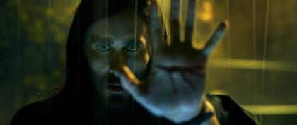 スパイダーマンの宿敵がまた一人スクリーンに ジャレッド・レト主演『モービウス』日本公開が決定&予告も解禁