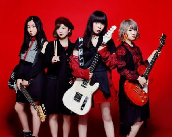ЯeaL「銀魂.」OP曲をシングルリリース
